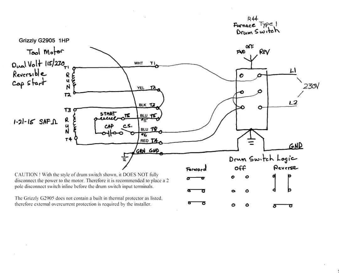 weg single phase motor wiring diagram test terminal block for 230v