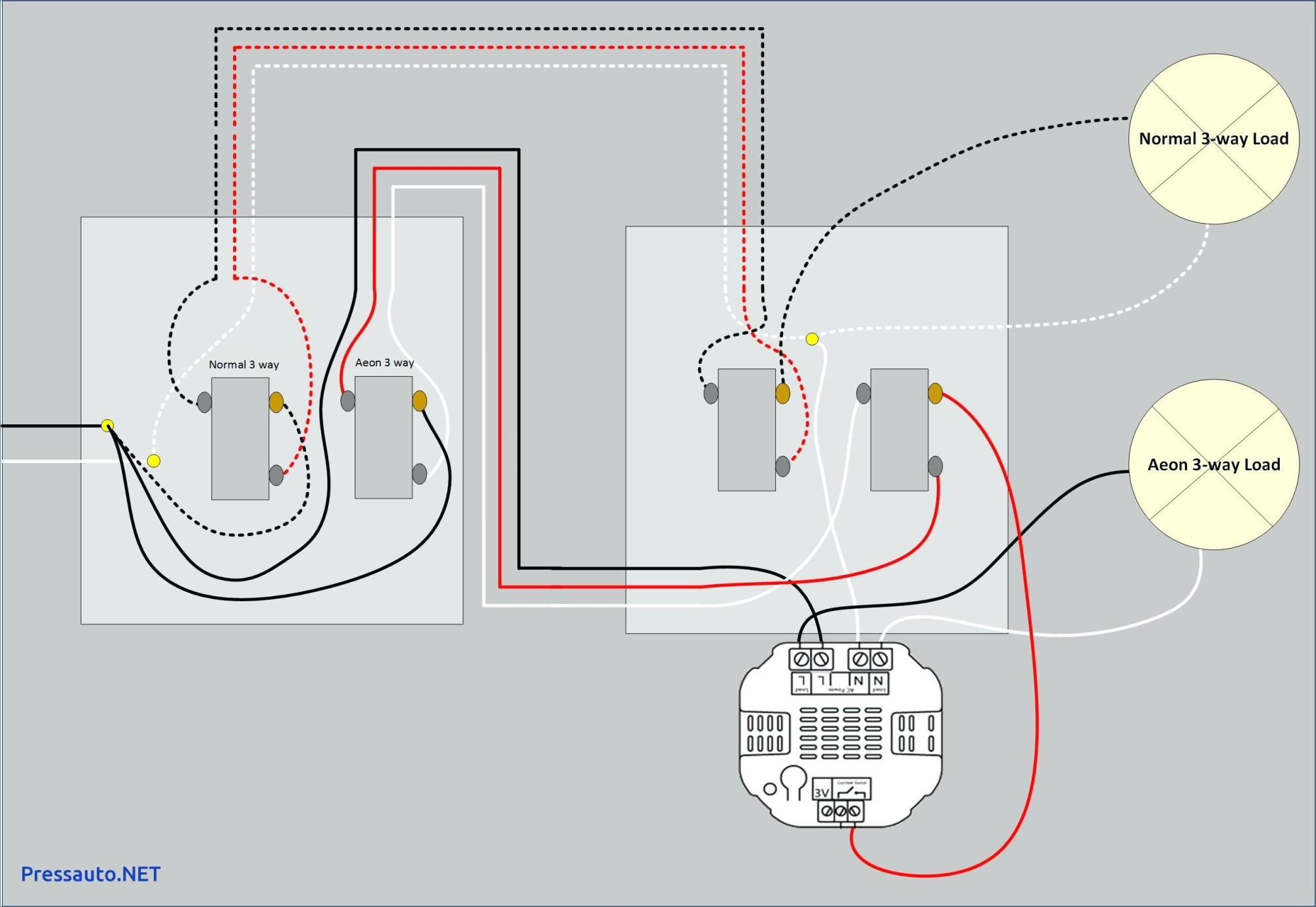 hight resolution of full size of 4 pole switch wiring diagram 2 light way diagrams circuit telecaster