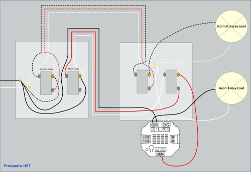 small resolution of full size of 4 pole switch wiring diagram 2 light way diagrams circuit telecaster