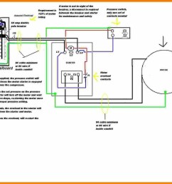 3 phase wiring harness wiring diagrams data 3 phase compressor wiring harness wiring diagram page 3 [ 1172 x 995 Pixel ]