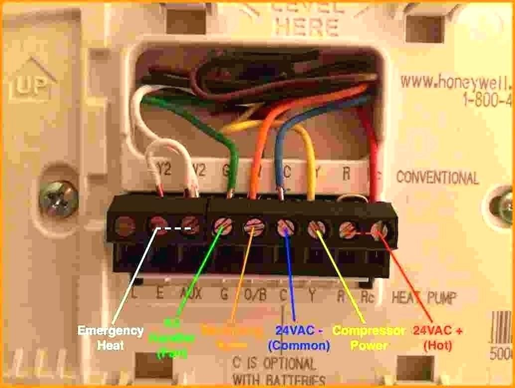 hight resolution of wiring diagram for honeywell thermostats wiring diagram