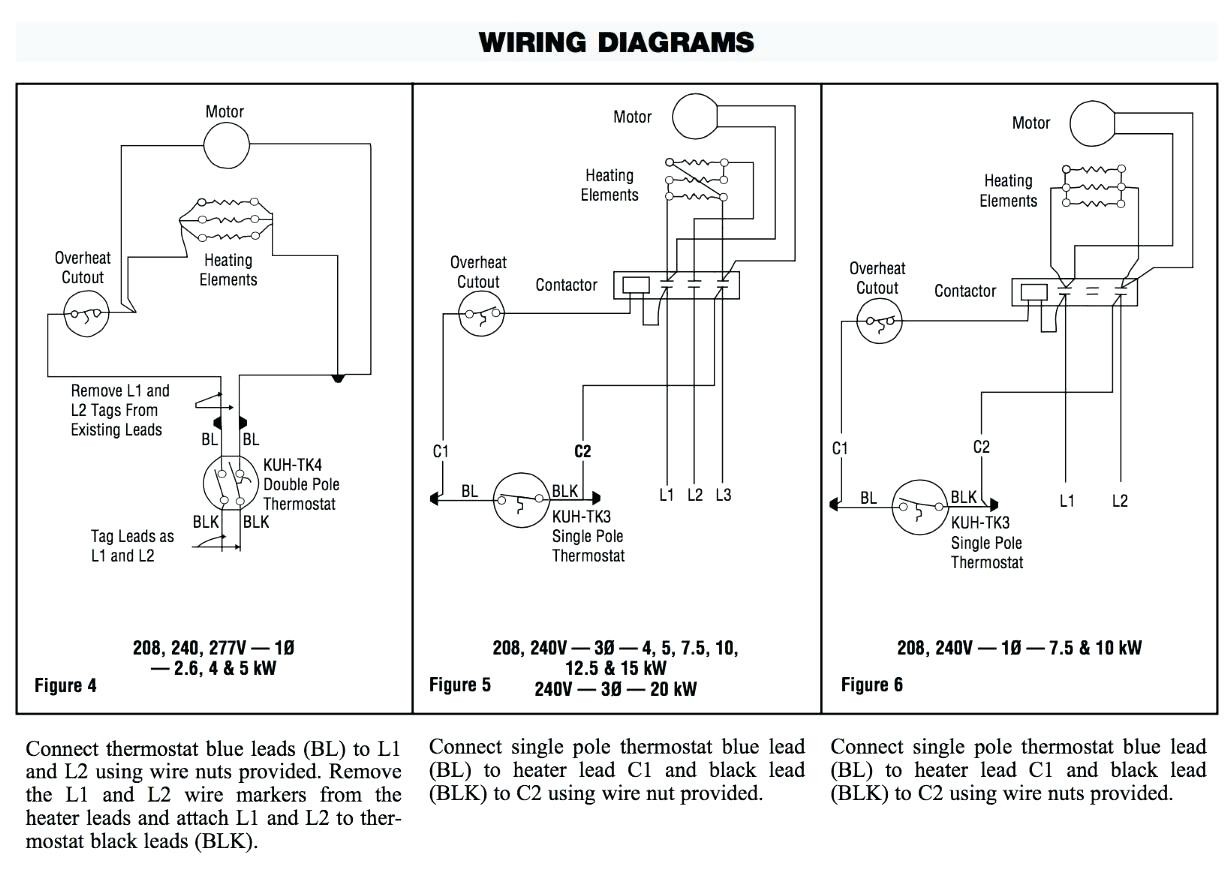 Hunter Thermostat Wiring Diagram 44299 - Search For Wiring Diagrams •