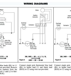 hunter thermostat wiring diagram page 3 wiring diagram and hunter programmable thermostat hunter thermostat wiring diagram [ 1229 x 870 Pixel ]