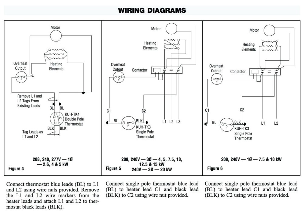 medium resolution of hunter thermostat wiring diagram page 3 wiring diagram and hunter programmable thermostat hunter thermostat wiring diagram