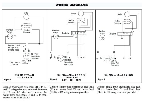 small resolution of hunter thermostat wiring diagram page 3 wiring diagram and hunter programmable thermostat hunter thermostat wiring diagram