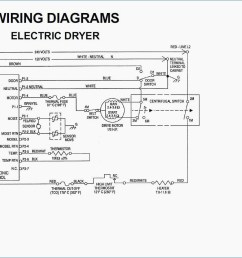 pretty ge dryer wiring diagram line gallery electrical circuit lovely wire [ 1599 x 892 Pixel ]