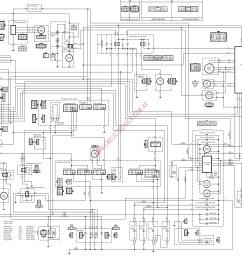 full size of 2002 yamaha kodiak 400 wiring diagram fortable grizzly ideas electrical fantastic templates [ 3010 x 2330 Pixel ]