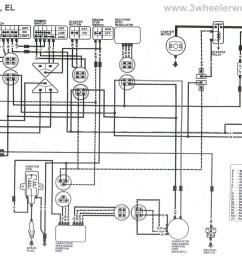 1982 yamaha virago 920 wiring [ 2241 x 1686 Pixel ]