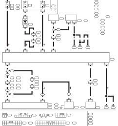 wrg 4838 110v plug wiring diagram uk 120v plug polarity 110v plug wiring diagram 110v [ 1016 x 1386 Pixel ]