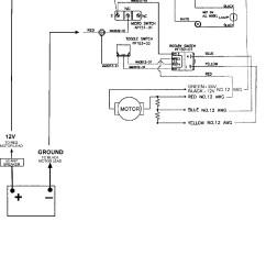 12 24v Trolling Motor Wiring Diagram Asco 300 24 Volt Motorguide Best Site Harness