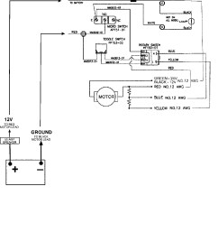 motorguide 12 24 wiring diagram wiring diagram technic motorguide trolling motor wiring as well trolling motor all up wire [ 1036 x 1200 Pixel ]