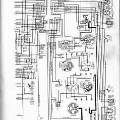 1964 Chevy Truck Color Wiring Diagram Capacitive Proximity Sensor Circuit 1966 C10 Euiu Ortholinc De 65 1965 Schema Rh 17 7 Schwangerschafts Frage Starter Alternator
