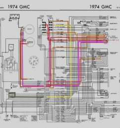 gmc vandura fuse panel 1974 74 corvette wiring diagram manual ebay wire center u2022 rh pepsicolive co k 5 [ 1270 x 970 Pixel ]
