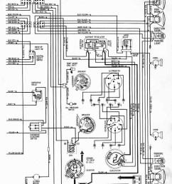 1955 ford customline wiring diagram trusted wiring diagram ford truck wiring diagrams 1955 ford customline wiring [ 1000 x 1367 Pixel ]