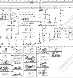 wiring diagram for 1977 ford f150 find wiring diagram u2022 ford e 150 wiring [ 3771 x 2269 Pixel ]