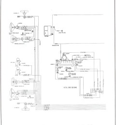 plete 73 87 wiring diagrams gmc truck ignition wiring diagrams 1977 gmc 14 wiring diagram [ 1496 x 1959 Pixel ]