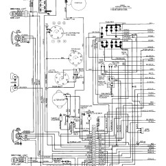 1980 Toyota Pickup Headlight Wiring Diagram Stihl Fs 56 Parts 1975 Chevrolet Truck Best Site Harness
