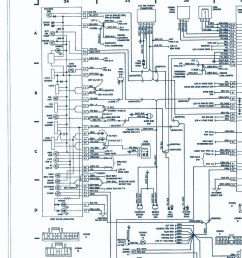 87 isuzu pup wiring diagram wiring diagram home 87 isuzu wiring diagram [ 1073 x 1600 Pixel ]