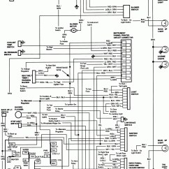 Ford Ranger Alternator Wiring Diagram Shovelhead Oil Line Routing 1966 Pu Data Schema 2017 Truck 3g