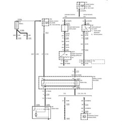 1990 ford f150 starter solenoid wiring diagram inspirational 1990 f250 ignition system wiring 1990 f150 start relay wiring diagram [ 820 x 1061 Pixel ]