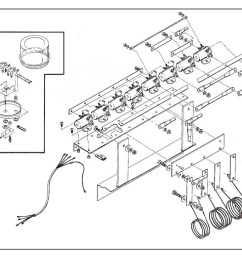 melex golf cart wiring diagram model 112 wiring library  [ 1024 x 768 Pixel ]