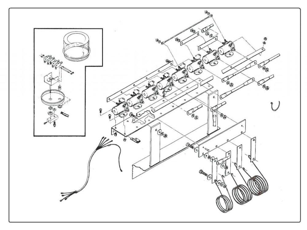 medium resolution of melex golf cart wiring diagram model 112 wiring library