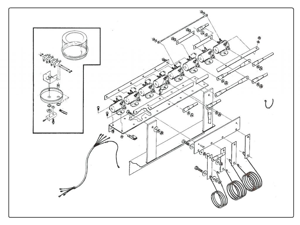 hight resolution of melex golf cart wiring diagram model 112 wiring library