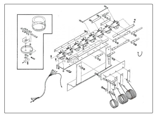small resolution of melex golf cart wiring diagram model 112 wiring library