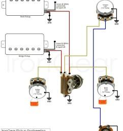 bc rich wiring schematics wiring diagrambc rich stealth guitar wiring schematic wiring diagrambc rich warlock bronze [ 1263 x 1657 Pixel ]