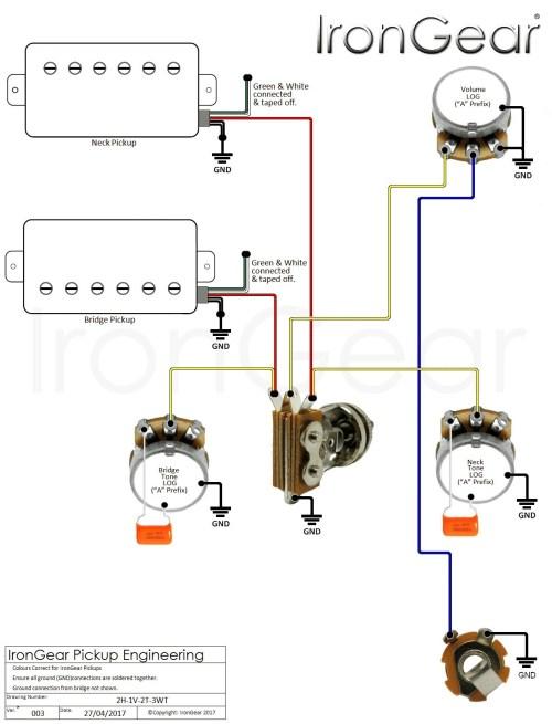 small resolution of bc rich wiring schematics wiring diagrambc rich stealth guitar wiring schematic wiring diagrambc rich warlock bronze