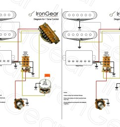 epiphone 3 humbucker wiring diagram electrical wiring diagrams on epiphone humbucker wiring [ 1658 x 1263 Pixel ]