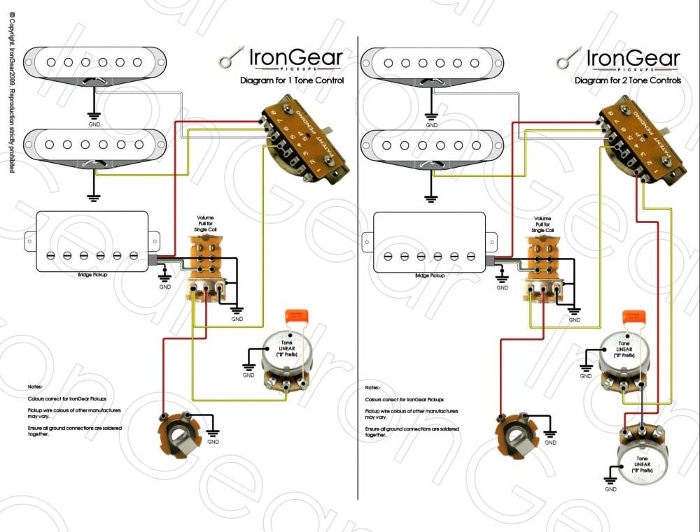 medium resolution of epiphone 3 humbucker wiring diagram electrical wiring diagrams on epiphone humbucker wiring