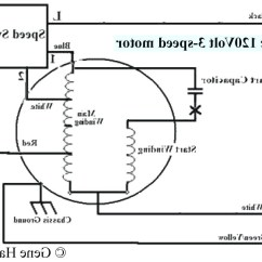 Attic Fan Thermostat Wiring Diagram 2001 Ford Focus Zx3