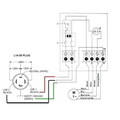 Submersible Well Pump Control Box Wiring Diagram Sony Xplod Cdx Gt23w 2 Wire Free Download