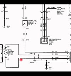 03 6 0 no crank ford truck enthusiasts forums 1989 ford e350 wiring diagram 2012 [ 1920 x 1080 Pixel ]