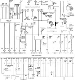 2002 jeep grand cherokee cooling fan wiring diagram new wiring rh mainetreasurechest com engine cooling fan [ 2408 x 2705 Pixel ]