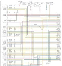 2002 jeep grand cherokee radio wiring wiring diagram 2002 grand cherokee radio wiring chart wiring diagrams [ 1114 x 1600 Pixel ]