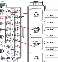 2002 jeep cherokee sport fuse diagram auto electrical wiring diagram u2022 2006 jeep grand cherokee [ 1204 x 958 Pixel ]