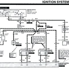 2001 Ford Ranger Stereo Wiring Diagram A C Compressor Capacitor 2003 Awesome Image
