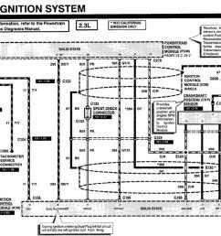 1991 f250 wiring diagram wiring diagram 1991 f250 wiring diagram 1991 ford f250 radio wiring diagram [ 1528 x 1200 Pixel ]