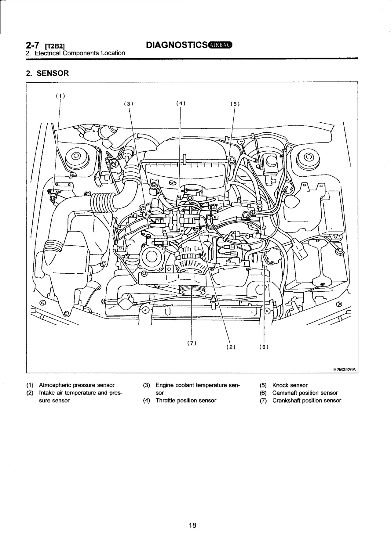 wiring diagram , honda rebel 125 250 450 e2 80 a2 view topic wiring  diagrams , 1996 chevy s10 wiper wiring diagram , toyota 3 0 engine diagram  air valve