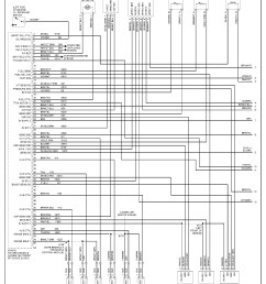 2005 dodge ram 2500 wiring diagram electrical work [ 2206 x 2796 Pixel ]