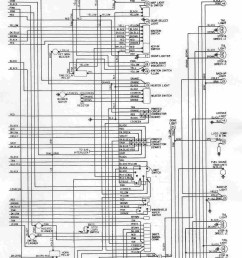 wiring diagram for 1990 nissan pickup wiring diagram 1984 dodge pickup wiring diagram 1990 dodge pickup 2005 dodge ram tail light  [ 1148 x 1584 Pixel ]
