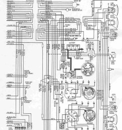1987 dodge van alternator wiring wiring library2005 dodge ram tail light wiring diagram wiring diagram image [ 1137 x 1591 Pixel ]