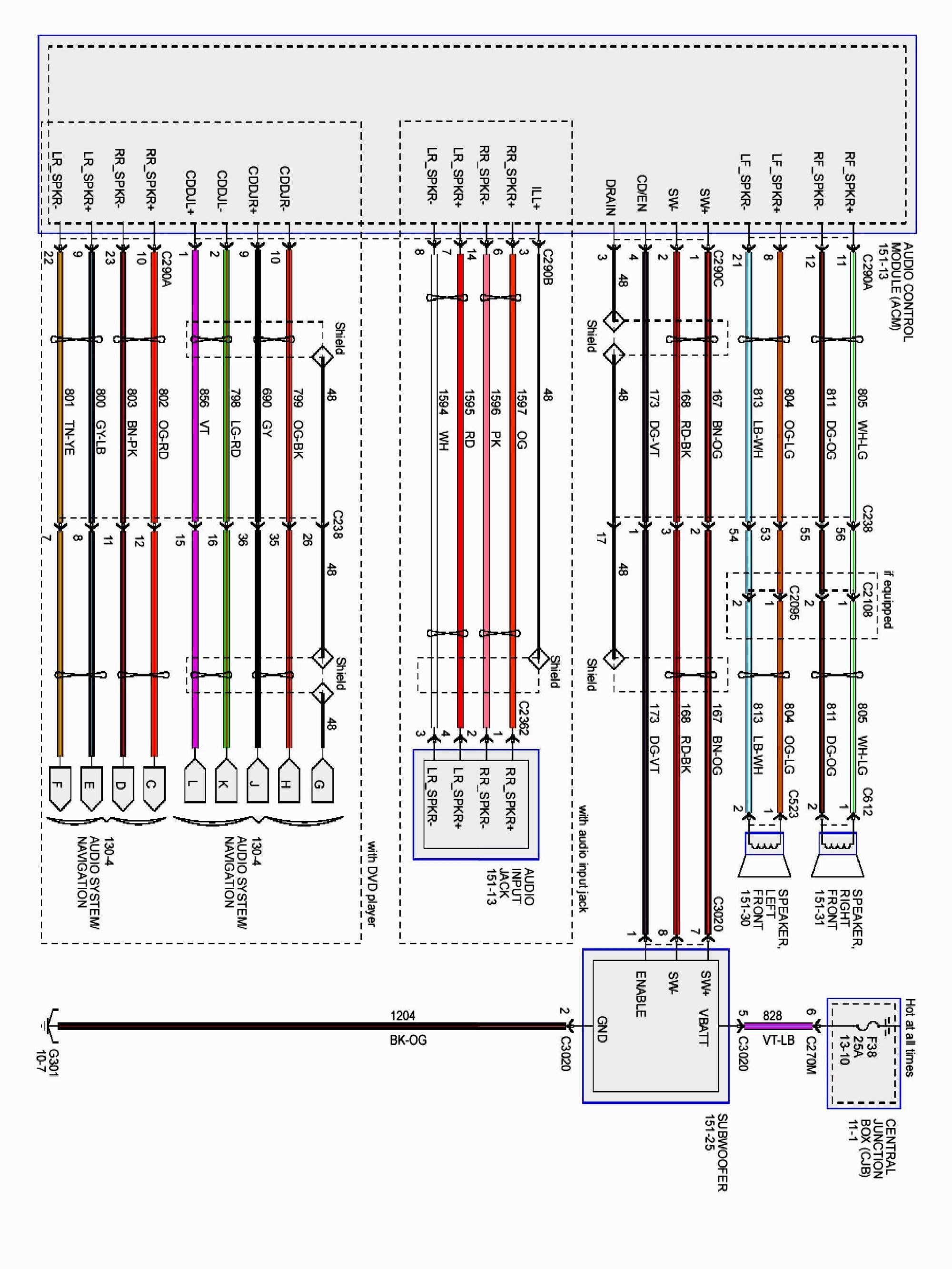 hight resolution of 2006 pontiac g6 radio wiring diagram new wiring diagram image