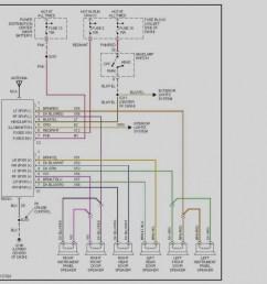 chrysler neon 2000 wiring diagram [ 915 x 930 Pixel ]