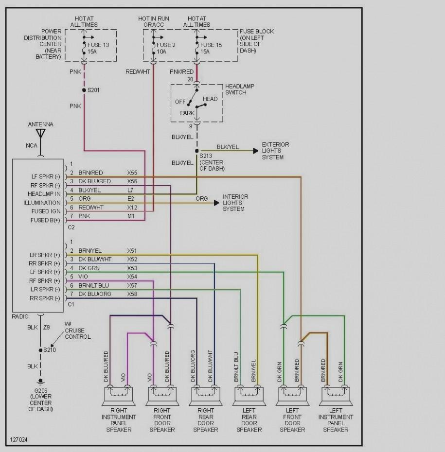 medium resolution of chrysler neon 2000 wiring diagram
