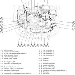 2004 Scion Xb Wiring Diagram 1987 Kawasaki Bayou 300 Tc Radio Xa Imageresizertool Com