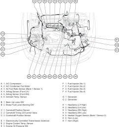 2006 scion xb fuse box diagram wiring diagram image efi relay 2006 scion xb 2006 scion [ 1447 x 1599 Pixel ]