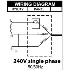 220v 3 Phase Wiring Diagram Pajero Electrical Breaker Panel Best Library 240 Single Transformer Great Engine 208 Voltage